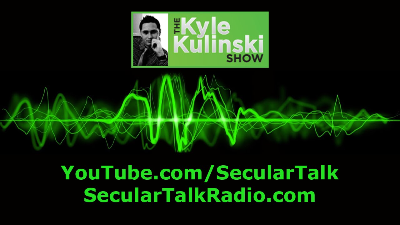 SecularTalk